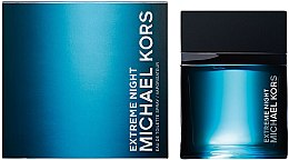 Düfte, Parfümerie und Kosmetik Michael Kors Extreme Night - Eau de Toilette