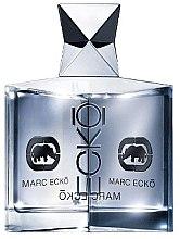 Düfte, Parfümerie und Kosmetik Marc Ecko Ecko by Marc Ecko - Eau de Toilette