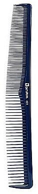 Haarkamm Donair 9089 18 cm - Donegal Hair Comb — Bild N1