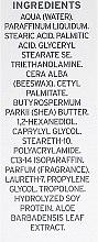 Gessichtscreme - Embryolisse Lait Cream — Bild N4