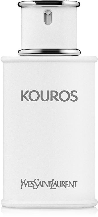 Yves Saint Laurent Kouros - Eau de Toilette