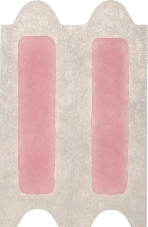 Wachsstreifen für das Gesicht - Veet Wax Strips for Face — Bild N3