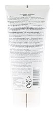 Reinigende Duschmilch mit ätherischen Zitrusölen - Biotherm Lait De Douche Cleansing Shower Milk — Bild N2