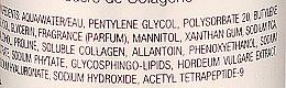 Straffendes Gesichtsserum mit Kollagen und Hyaluronsäure - Klapp Alternative Medical Collagen Dermis Rebuilder Serum — Bild N3