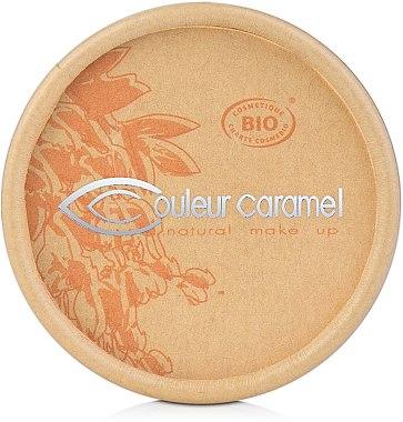 Highlighter - Couleur Caramel Magic Touch — Bild N2