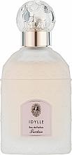 Düfte, Parfümerie und Kosmetik Guerlain Idylle Eau de parfum - Eau de Parfum