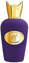 Düfte, Parfümerie und Kosmetik Sospiro Perfumes Ensemble - Eau de Parfum
