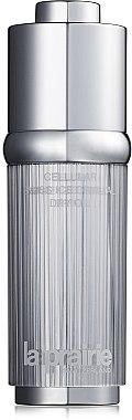 Trockenes Gesichtsöl - La Prairie Cellular Swiss Ice Crystal Dry Oil  — Bild N1