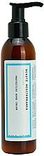 Düfte, Parfümerie und Kosmetik Schützende Handcreme mit Spinnenseide - Beaute Mediterranea Protective Hand Cream