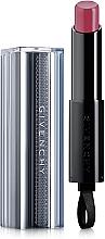 Düfte, Parfümerie und Kosmetik Lippenstift - Givenchy Rouge Interdit Vinyl Color Lipstick