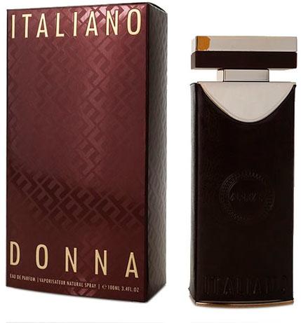 Armaf Italiano - Eau de Parfum — Bild N1