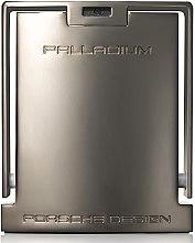 Düfte, Parfümerie und Kosmetik Porsche Design Palladium - Eau de Toilette