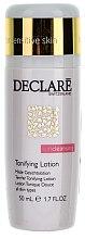 Düfte, Parfümerie und Kosmetik Milde Gesichtslotion für alle Hauttypen - Declare Tender Tonifying Lotion