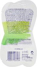 Detox-Gesichtsmaske mit grünem Tee und Aktivkohle - Nivea Urban Skin Peel Off Detox Mask — Bild N2
