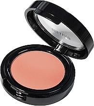 Düfte, Parfümerie und Kosmetik Gesichtsrouge - Lord & Berry Powder Blush