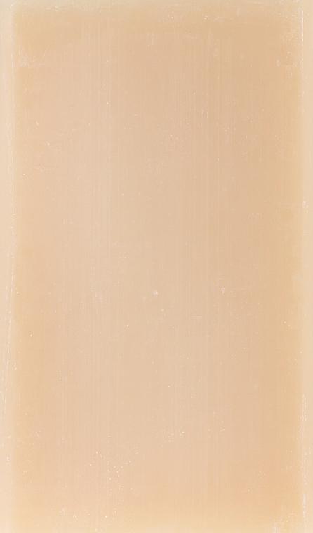Naturseife Lemongrass & Ginger - Baylis & Harding Goodness Sea Lemongrass & Ginger Natutal Soap — Bild N2