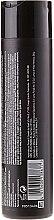 Farbschützendes Shampoo für coloriertes Haar - Sebastian Professional Found Color Mono Shampoo — Bild N2