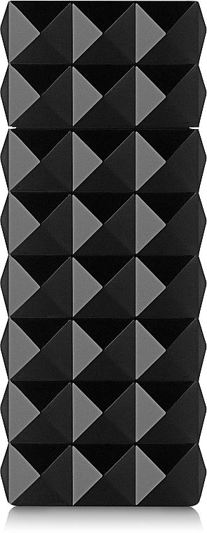 Dupont Noir Pour Homme - Eau de Toilette  — Bild N2