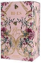 Bi-es Bliss Of Joy - Eau de Parfum — Bild N2