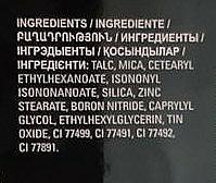 Konturpuder Nachfüller - Mary Kay Chromafusion Powder — Bild N4