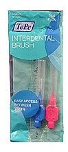Düfte, Parfümerie und Kosmetik Interdentalbürsten-Set 2 St. - TePe Interdental Normal Brushes 0,4 mm + 0,6 mm