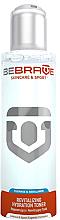 Düfte, Parfümerie und Kosmetik Beruhigendes Tonikum für empfindliche Gesichts- und Augenhaut - BeBrave Revitalizing Hydration Toner