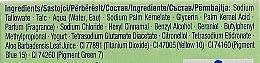 Pflegende Cremeseife mit Joghurt und Aloe Vera - Fa Yoghurt Aloe Vera Cream Soap — Bild N2