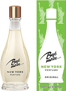 Miraculum Być może New York - Parfum — Bild N1