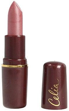 Glänzender Lippenstift - Celia