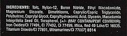 Lidschattenpalette - Wet n Wild Color Icon Eyeshadow Palette 5 Pan — Bild N5