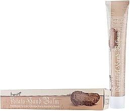 Düfte, Parfümerie und Kosmetik Handbalsam mit Kartoffelextrakt - Styx Naturcosmetic Hand Creme