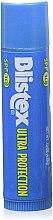 Lippenbalsam SPF 30 - Blistex Ultra Protection SPF 30 — Bild N4