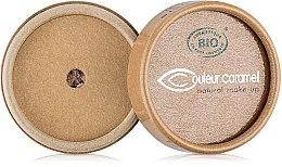 Düfte, Parfümerie und Kosmetik Perlmuttpuder für Körper, Gesicht und Lippen - Couleur Caramel Pearl Touch Powder