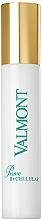 Düfte, Parfümerie und Kosmetik Feuchtigkeitsspendendes Gesichtsserum - Valmont Energy Prime Bio Cellular