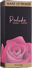 Düfte, Parfümerie und Kosmetik Illuminierende und glättende Make-up Base - Vollare Prelude Illuminating Make Up Primer