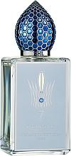 Düfte, Parfümerie und Kosmetik Stephane Humbert Lucas 777 Panthea Iris - Eau de Parfum