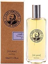 Düfte, Parfümerie und Kosmetik Captain Fawcett Original - Eau de Parfum
