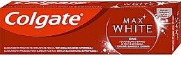 Düfte, Parfümerie und Kosmetik Aufhellende Zahnpasta Max White One - Colgate Max White One