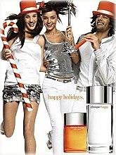Clinique Happy - Eau de Parfum — Bild N2