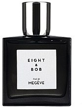 Düfte, Parfümerie und Kosmetik Eight & Bob Nuit de Megeve - Eau de Parfum