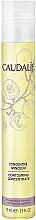Düfte, Parfümerie und Kosmetik Anti-Cellulite Körperkonzentrat - Caudalie Vinotherapie Firming Concentrate