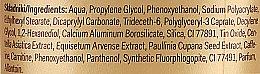 Körperbalsam - AA Cosmetics Hydro Sorbet Glow Rose Effect — Bild N3