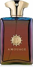 Düfte, Parfümerie und Kosmetik Amouage Imitation for Man - Eau de Parfum