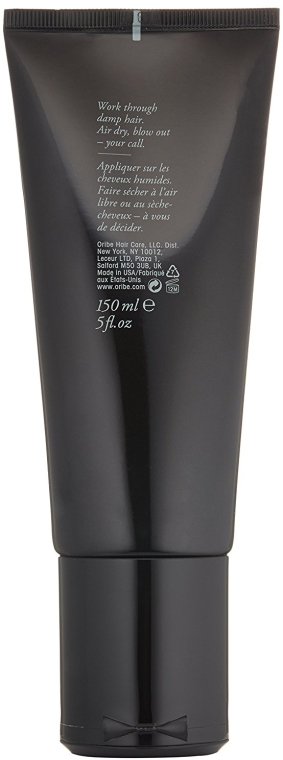 Haargel - Oribe Radianse Magic & Hold Gel Serum — Bild N2
