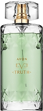 Avon Eve Truth - Eau de Parfum — Bild N1