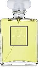 Düfte, Parfümerie und Kosmetik Chanel №19 Poudre - Eau de Parfum