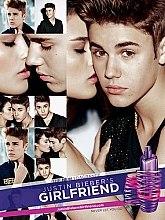Justin Bieber Girlfriend - Eau de Parfum — Bild N5