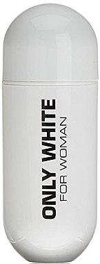 Concept V Design Only White - Eau de Parfum — Bild N1