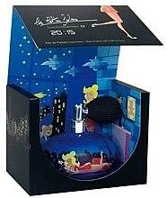 Düfte, Parfümerie und Kosmetik Lulu Castagnette Les Petites Folies 20:15 - Eau de Parfum