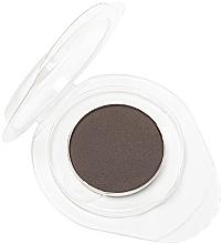 Düfte, Parfümerie und Kosmetik Augenbrauen Lidschatten - Affect Cosmetics Eyebrow Shadow Shape & Colour (Zerstäuber)